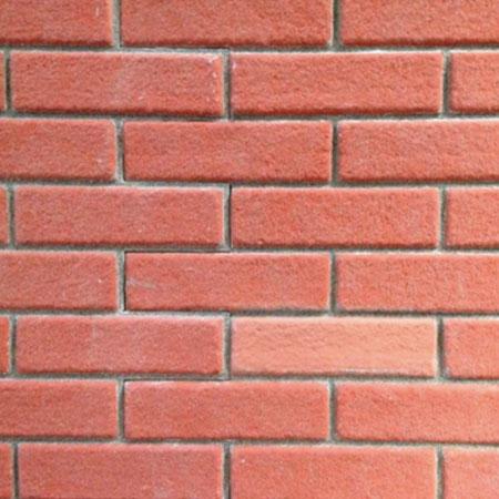 panel_brick