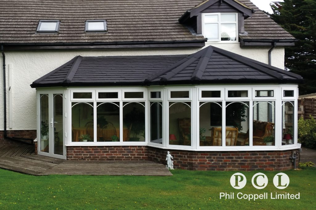 P-shape-guardian-conservatory-roof-tapco